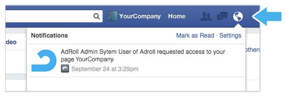 FB-AdRoll-1