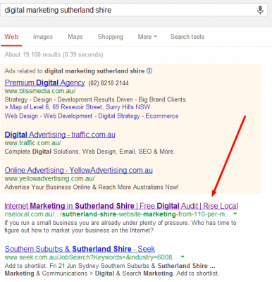 digital-marketing-sutherland-shire-Google-Search-1