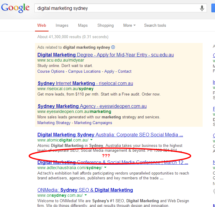 digital-marketing-sydney-Google-Search