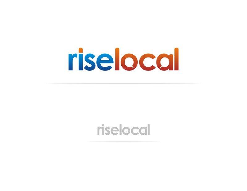rise-local-win-(1)