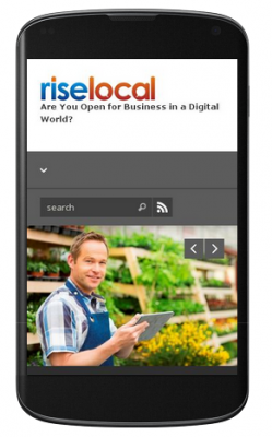 riselocal_mobile