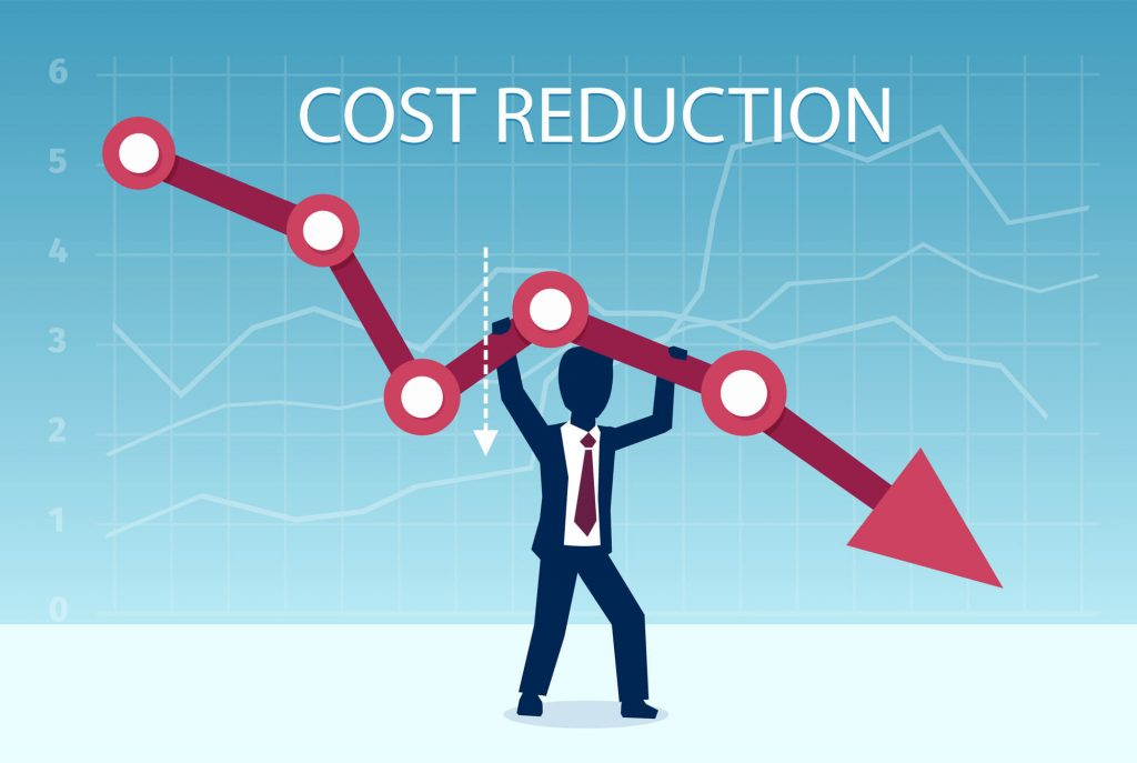 7 Tips to Slash Your Cost Per Lead