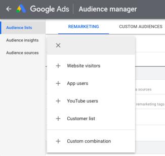 riselocal google ads image