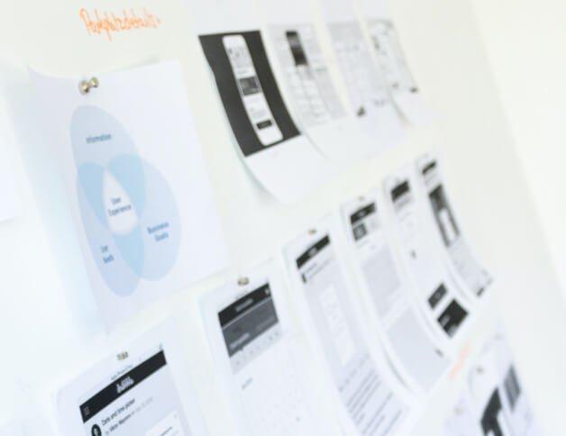 riselocal strategy plan