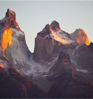 mountain marketing tradies